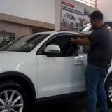 envelopamento automotivo branco valor Jaguariúna