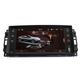 sons automotivos dvd bluetooth americana