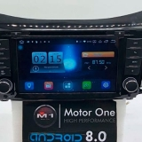 valor de som automotivo android Vinhedo