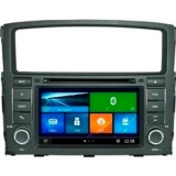 valor de som automotivo dvd bluetooth Nova Odessa