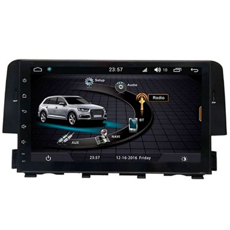 Valor de Som Automotivo Bluetooth Jardim Santana - Som Automotivo Interno