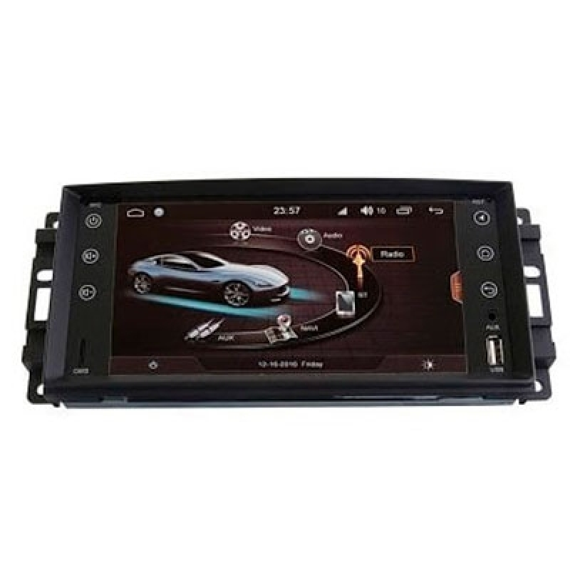 Valor de Som Automotivo Universal Vila Orozimbo Maia - Som Automotivo Dvd Bluetooth